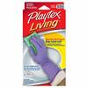 Playtex Living Drip Catch Cuff, Small Gloves, 1 Pair