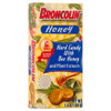 Broncolin Honey Drops, 1.4 oz