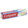 Colgate Total Whitening AntiCavity Protection Fluoride Gel, 7.8 oz