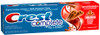 Crest Complete Multi-Benefit Whitening Anticavity Fluoride Toothpaste, Cinnamon Expressions, 6 oz
