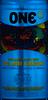 ONE Super Sensitive Extra Thin Latex Condoms, 12 ct