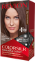 Revlon Colorsilk Beautiful Color Ammonia Free Permanent Haircolor, #27 Deep Rich Brown