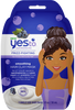 Yes To Super Blueberries Frizz Fighting Smoothing Hair Clay Mask