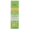 Babo Botanicals Nutri-Soothe Lip Treatment, SPF 15, 0.15 oz