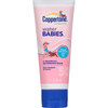 Coppertone Water Babies Sunscreen Lotion SPF 50, 3 oz
