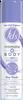 Intimate + Body Dry Deodorant Spray, Baby Powder, 2 oz