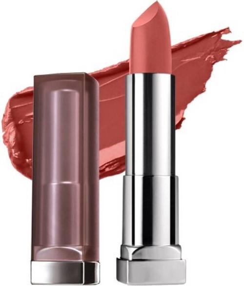 Maybelline Color Sensational Lipstick, 0.15 oz, 1 Ea