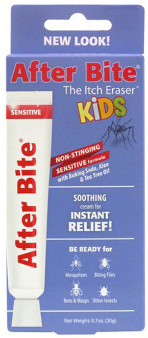 After Bite Kids The Itch Eraser, 0.7 oz