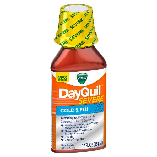 12 Dpo Headache