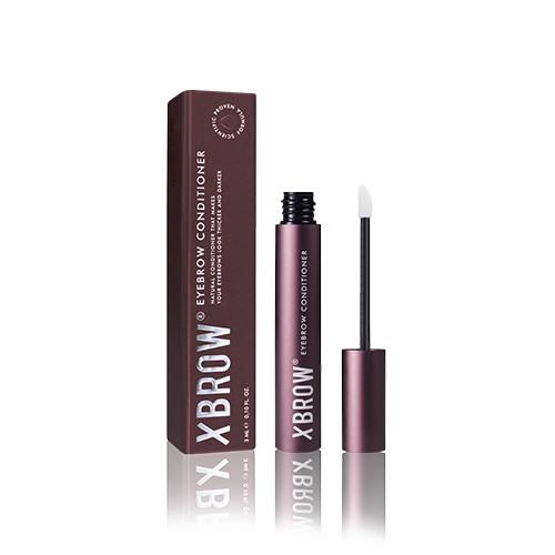 XBrow Eyebrow Conditioner, 3 ml, 1 Ea