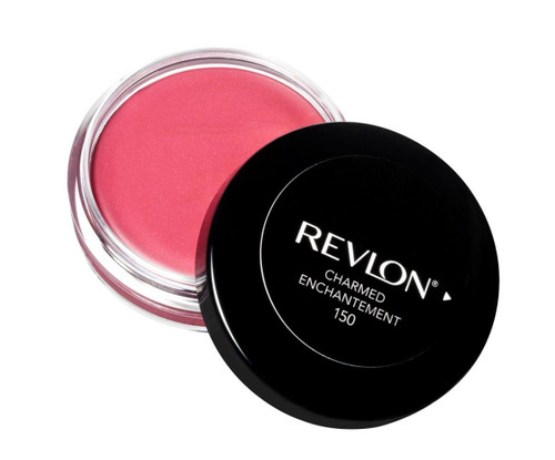 Revlon Cream Blush, 0.44 oz, 1 Ea