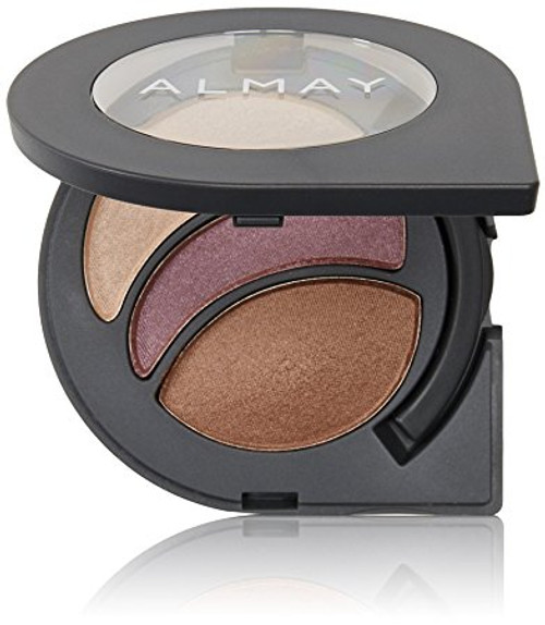 Almay Intense I-Color Everyday Neutrals