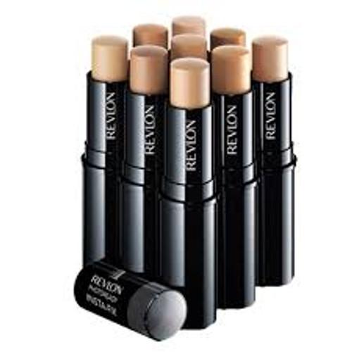 Revlon Photoready Insta-Fix Makeup, 0.24 oz