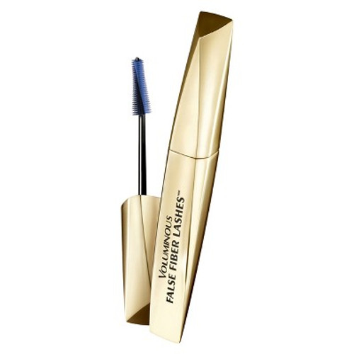 L'Oreal Voluminous False Fiber Lashes Mascara