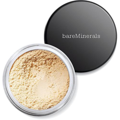 bareMinerals Mineral Loose Eyecolor Eyeshadow