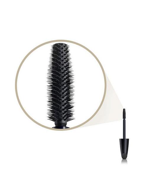 Max Factor False Lalsh Effect Mascara WITH FREE EYE BLENDER BRUSHES