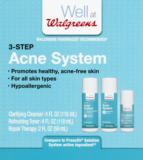 Beauty Acne Treatments Page 1 Nationwide Campus
