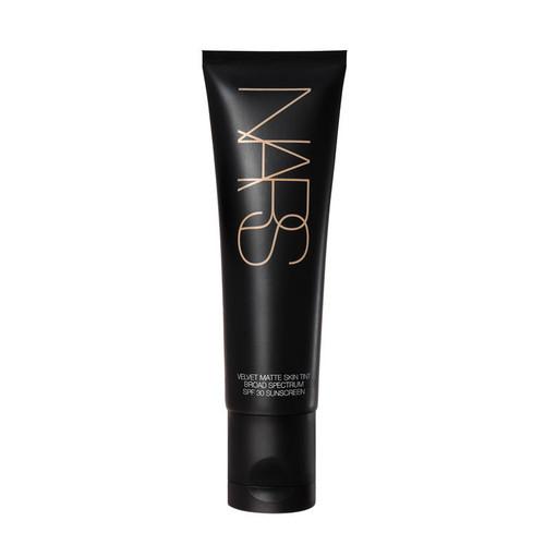 NARS Velvet Matte Skin Tint, SPF30