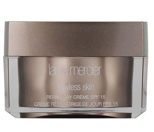 Laura Mercier Flawless Skin Repair Day Creme, SPF 15, 1.7 OZ