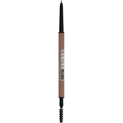 Maybelline Brow Ultra Slim Precisely Defined Brows
