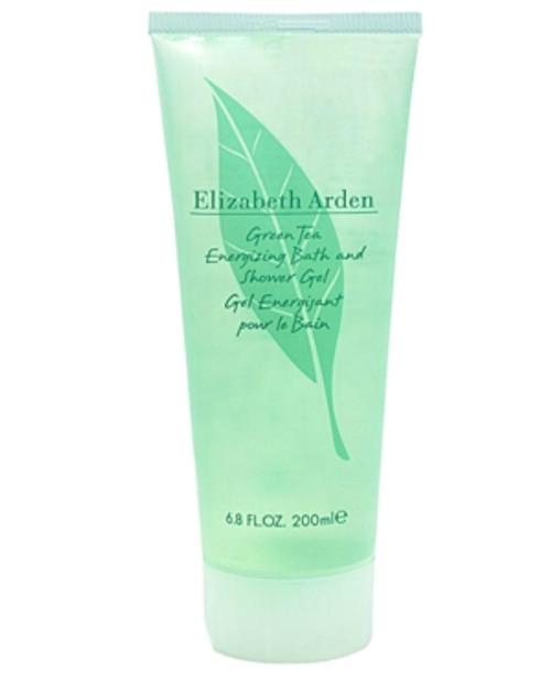 Elizabeth Arden Green Tea Refreshing Shower Gel, 6.8 OZ