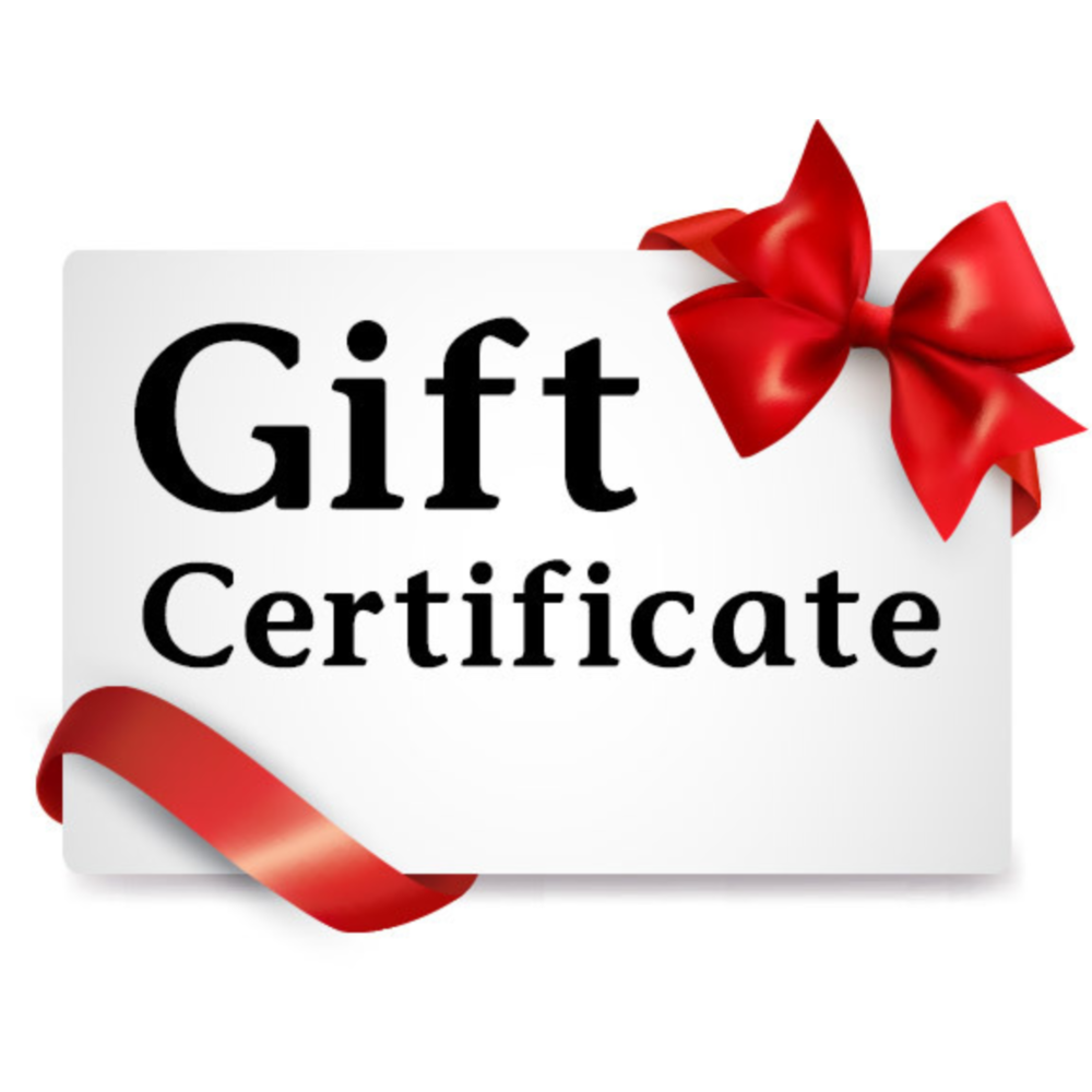 magpies-gifts-gift-certificates-42467-1.png
