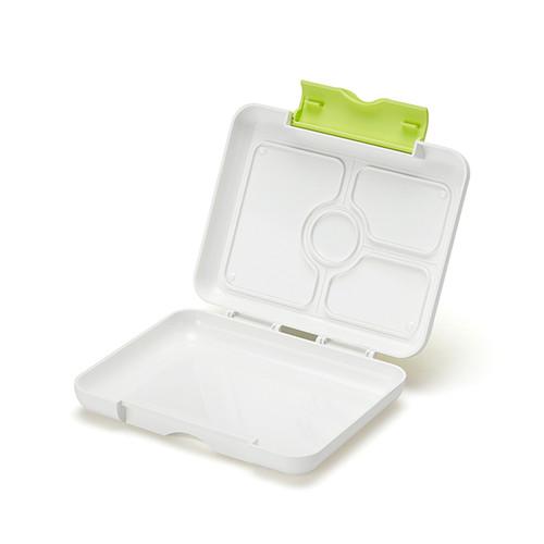FlexBox - Green
