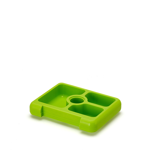 FlexPlate - Green