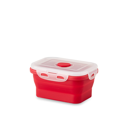 Container (Red)