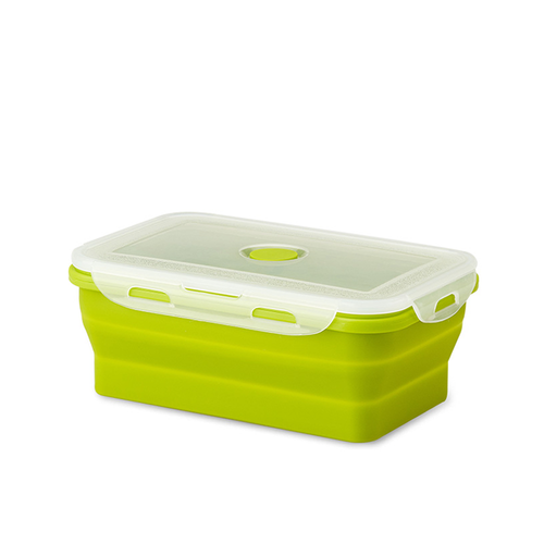 Container (Green)