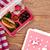 Lunchbox Set - Pink