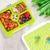 Lunchbox Set - Green