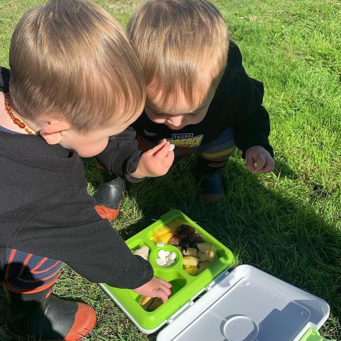 lunchbox,bentobox
