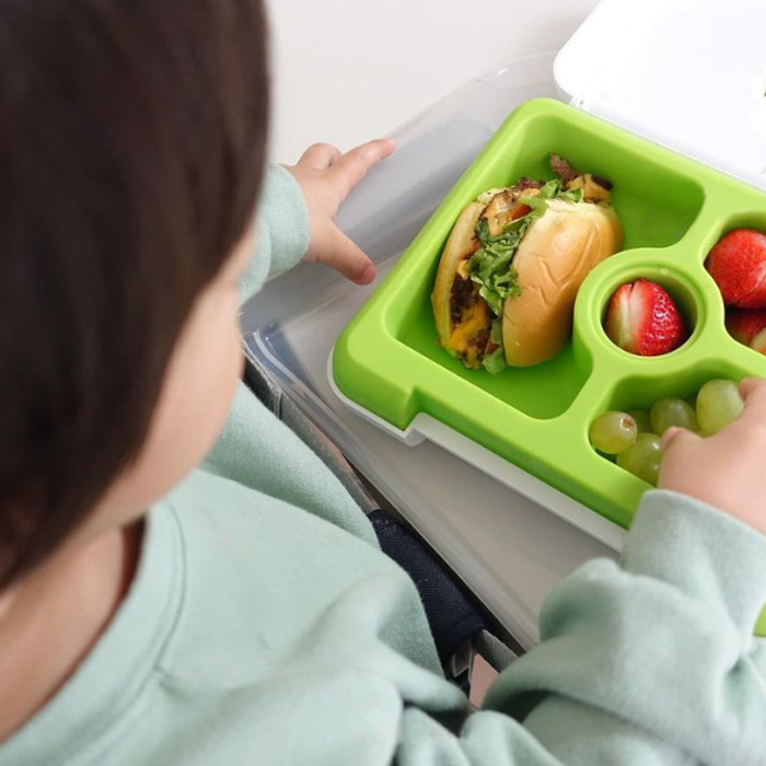 lunchbox,kids,lunch,kidsgift
