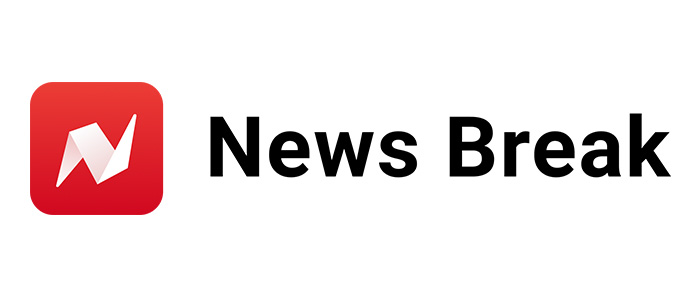 newsbreak-logo-flexnlockkids-news