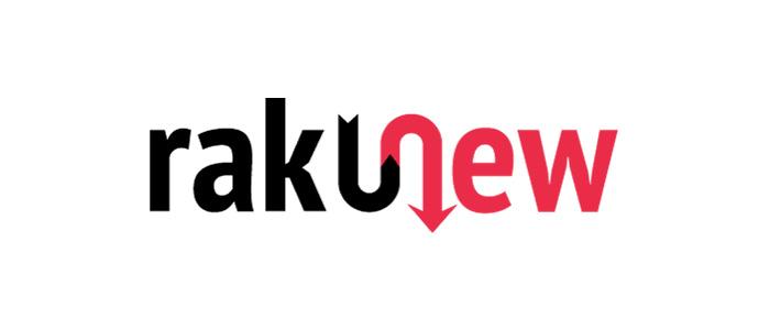 rakunew-logo-flexnlockkids-news
