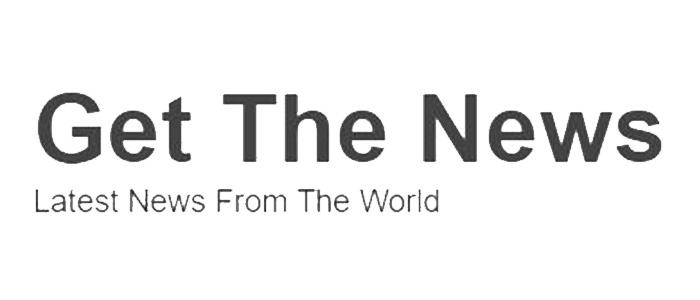 getthenews-logo-flexnlockkids-news