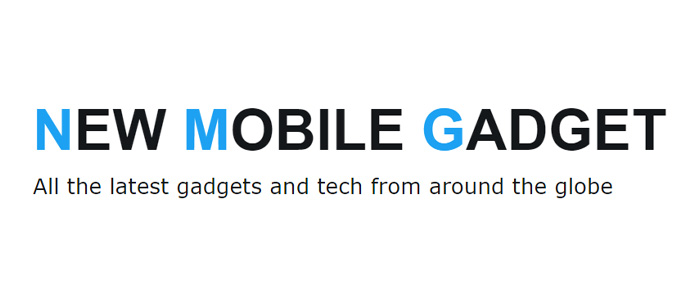 newmobilegadget-logo-flexnlockkids-news