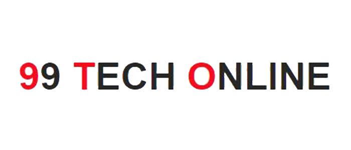 99techonline-logo-flexnlockkids-news
