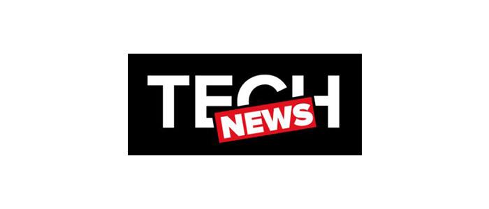 technews-logo-flexnlockkids-news