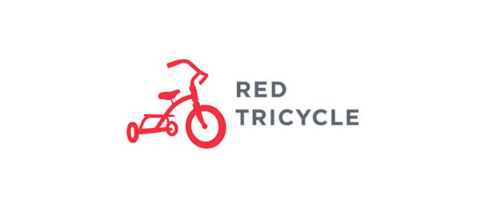 redtricycle-logo-flexnlockkids-news