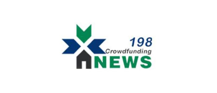 198crowdfundingnews-logo-flexnlockkids-news