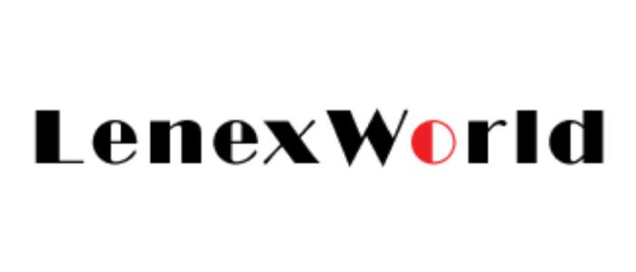lenexworld-logo-flexnlockkids-news
