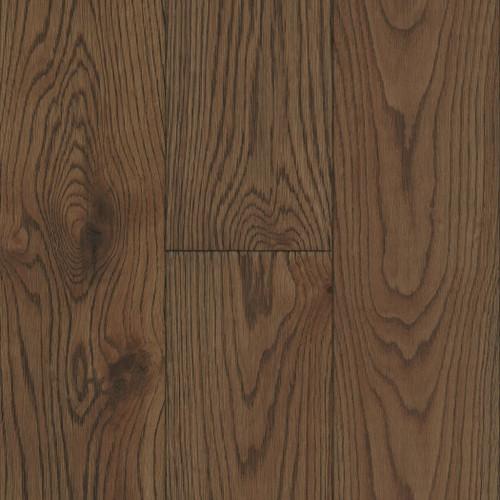 """Beasley Hardwood Eastridge Collection Oatmeal Oak 7"""" Wide 9/16"""" Engineered Hardwood Flooring"""