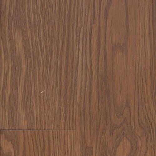 "Lot Purchase - Mohawk Simplesse Cinnamon Oak 6"" Click Together Luxury Vinyl Plank Flooring 52713"
