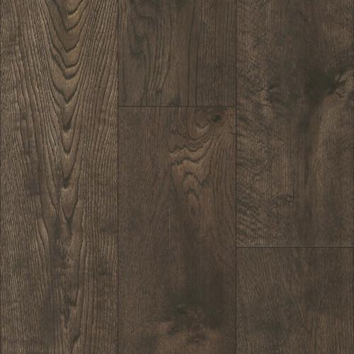 "Mohawk Hardwood Palisade Oak  7"" Wide Engineered Hardwood Flooring ABO778F"