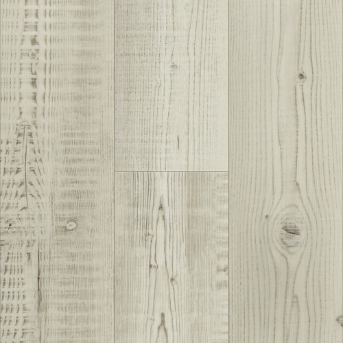 "CLEARANCE - Shaw Floorte Pro Paragon Plus Waterproof Luxury Vinyl Plank 7"" x 48"" Featured Pine 0195"