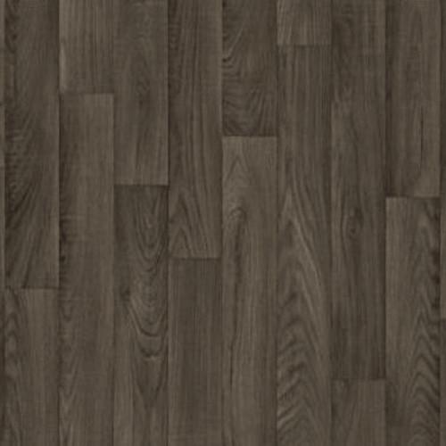 Mohawk Defensecor Barnwood Dusk Luxury Resilient Sheet Vinyl Flooring 049