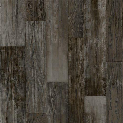 Congoleum Armorcor Steel Wool Luxury Sheet Vinyl Flooring AC502
