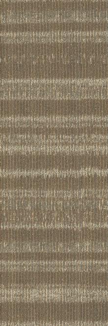 "Mohawk Group Carpet Tiles 12""x 36"" Outer Core Sulpher"